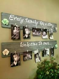 top 10 easy diy picture frames everyone can make