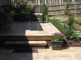 backyard raised patio ideas. The Image Backyard Raised Patio Ideas