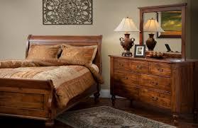 Used Amish Bedroom Furniture