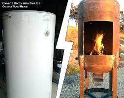 woodstove glass door wood stove door outdoor wood heater wood stove glass door wood stove door