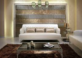 How To Make Your Room Look Bigger Selecting Paint Colors For Your Living Room Walls La Furniture Blog
