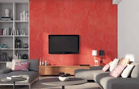 Royale Play Paint Design Images Asian Royale Play Images Decorate Your Home With Royale