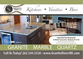 kitchens vanities and bars specializing in granite marble and quartz