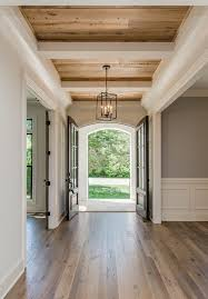 remove popcorn ceiling in 9 easy steps simple d p t et d corations
