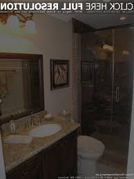 bathroom remodel bay area. Bathroom Remodeling Kitchen Custom Entrancing Remodel Bay . Area