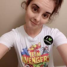Desiree Mcginnis Facebook, Twitter & MySpace on PeekYou