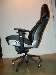 cars desk and chair takes the seats from actual and other exotic cars disney cars desk