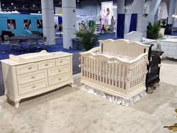 solid wood baby furniture. Solid Wood Nursery Furniture Brands Baby Made In Usa