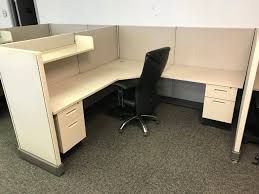 high office furniture atlanta. Herman Miller AO2 7×7 Cubicles, 54\u2033 High Office Furniture Atlanta S