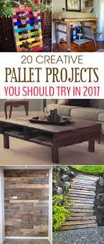 Diy Pallet Projects 947 Best Diy Pallet Projects Images On Pinterest