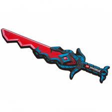 Игрушечное оружие <b>LEGO Ninjago</b> меч 853689 меч • Для ребёнка ...