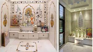 Pooja Area Design Top 40 Pooja Room And Mandir Designs Ideas