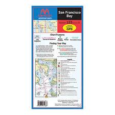 Wpcht 123 San Francisco Bay 3rd Edition