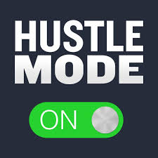Hustle Quotes Fascinating The Top Quotes On Hustling So You Can Dominate Life Like A Boss