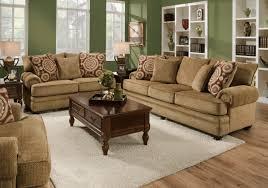 Sofa set Furniture Design Arlington Twill Sofa Set Amazoncom Arlington Twill Sofa Set Cincinnati Overstock Warehouse