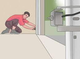3 ways to disable a garage door sensor