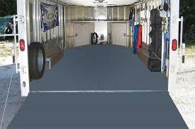 enclosed trailer flooring you can look stealth cargo trailers you can look cargo trailer with living