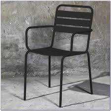 black metal folding chairs. Black Metal Folding Patio Chairs Patios Home Design Target