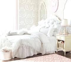 cheerful princess full size bed set h8641337
