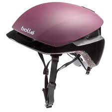 Bolle Messenger Premium Bike Helmet For Men And Women