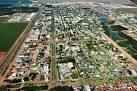 imagem de Nova Mutum Mato Grosso n-17