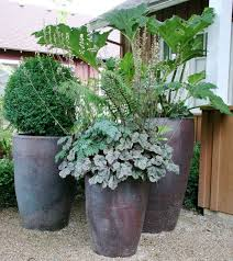 Small Picture 224 best Container Planters images on Pinterest Pots Plants