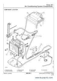john deere l130 engine diagram john deere l130 diagram john image about wiring diagram john deere l130 diagram john image about