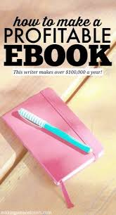 e books have revolutionized the writing industry make sure yours is of quality xkx