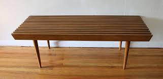 danish furniture companies. Bedroom Furniture : Danish Modern Companies I