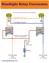 wiring diagram bosch pin relay wiring diagram for lights on bosch pin relay wiring diagram for lights on trailer parts and accessories how to wire led trucks farmall bn