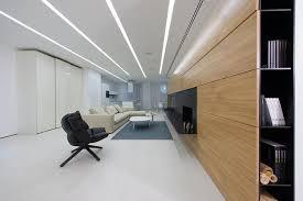 modern interior lighting. contemporary interior design and unique lighting ideas modern