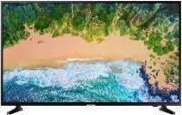 <b>Телевизоры Samsung</b> на E-katalog.ru > купить <b>LED</b> (LCD ...