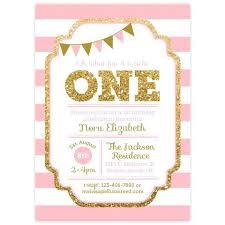 Girl Birthday Invitation Template Girl Birthday Invitation Invitation Cards