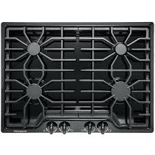 frigidaire glass top stove burner not working excellent gallery electric slide in range review