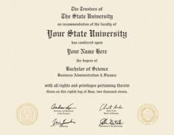 us college state diploma buy diploma online us college diploma style 10