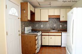 L Shaped Kitchen Kitchen Cabinets L Shaped Kitchen With Cherry Cabinets Combined