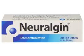 Viagra kaufen in Apotheke Schweiz
