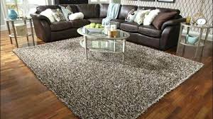 washable throw rugs with rubber backing washable throw rugs happy washable throw rugs area for living washable throw rugs with rubber backing
