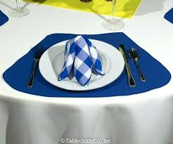 placemats for round tables wedge shaped for round tables wedge shaped for round tables have three