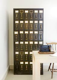 storage and office space. 1528 best work spaces images on pinterest workshop home and office storage space