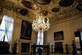 best of venetian chandelier murano for style chandelier chandeliers crystal chandelier 65 venice murano chandeliers
