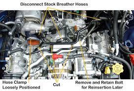 impreza vacuum hose diagram impreza image wiring 2004 subaru wrx vacuum hose diagram 2004 image on impreza vacuum hose diagram