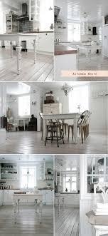 Oltre 25 fantastiche idee su stile nordico su pinterest