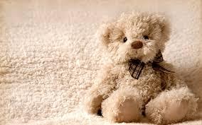 teddy bear wallpapers new