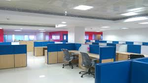 Office interior designers Cool Our Commercial Team Works With Leading Organizations Crossing All Industries To Deliver Valuable Solutions That Enhance Business Outcomes Osca Commercial Interior Design Corporate Office Interior Designers In Delhi Ncr Swiftpro Interiors