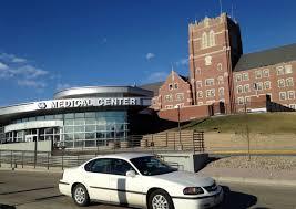 Veterans in Sioux Falls find relief through Eastern medicine | Local |  rapidcityjournal.com