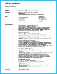 Learning To Write From A Concise Bank Teller Resume Sample How