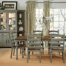 needle haystack furniture. Dining Room: Floral Farmhouse Needle Haystack Furniture S