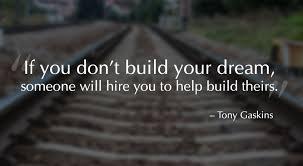 Entrepreneurship Quotes Mesmerizing 48 Powerful Quotes That Inspired Entrepreneurial Success