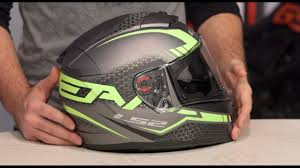 Ls2 Helmets India Official Website